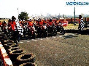 KTM-Orange-Day-Pune-9