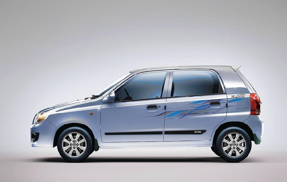 Maruti-Suzuki-Alto-K10-KnightRacer