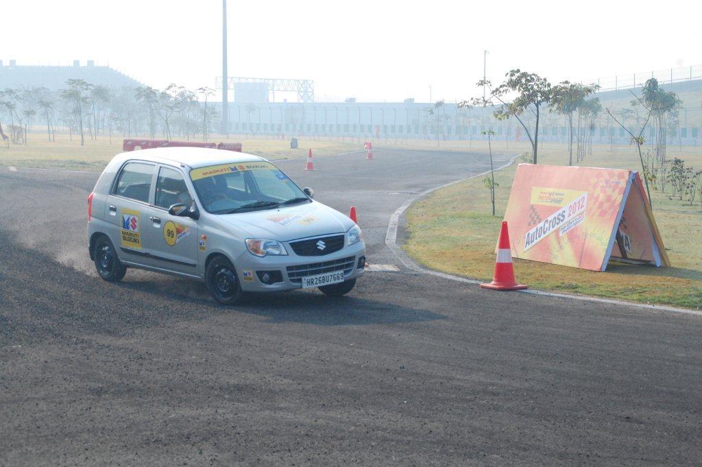 Maruti-Suzuki-Autocross-2012-31