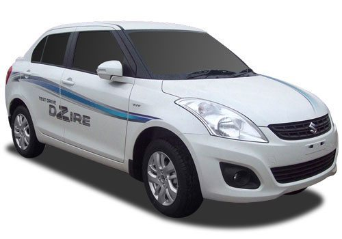 Maruti-Swift-Dzire-CS-India-2012