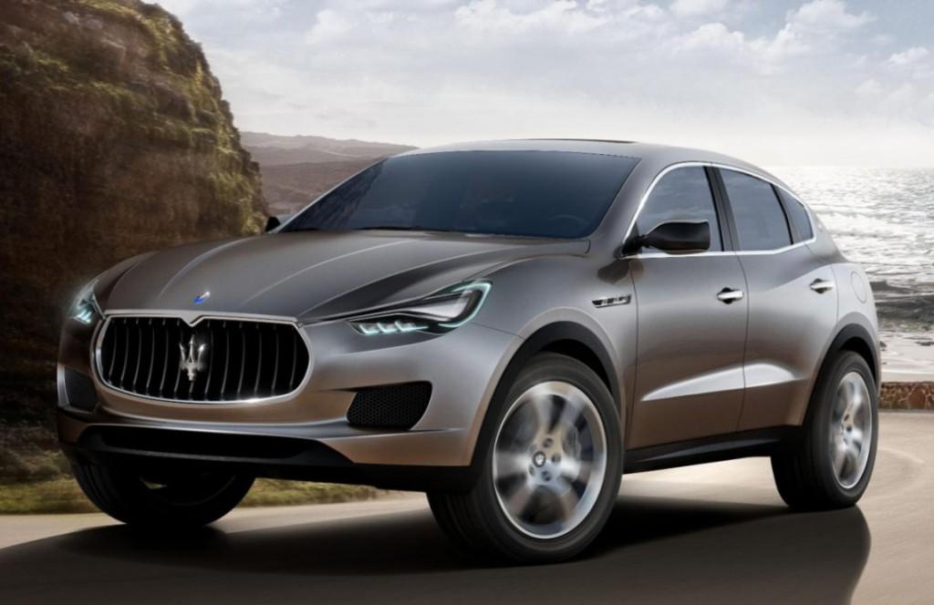 Maserati-Kubang-1024x664