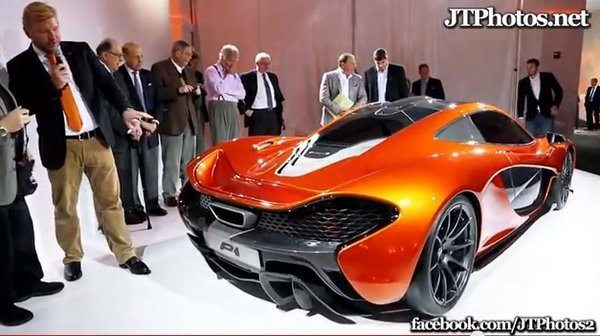 McLaren-P1-Production-model-2