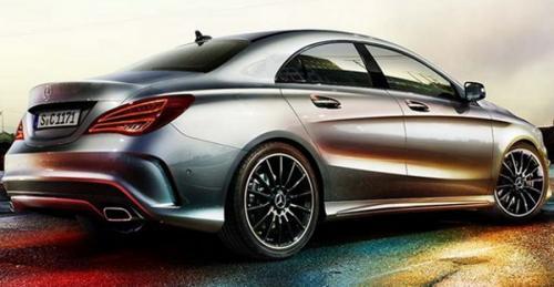 Mercedes-Benz-CLA2