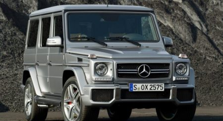 Mercedes-Benz-G63_AMG_India_1