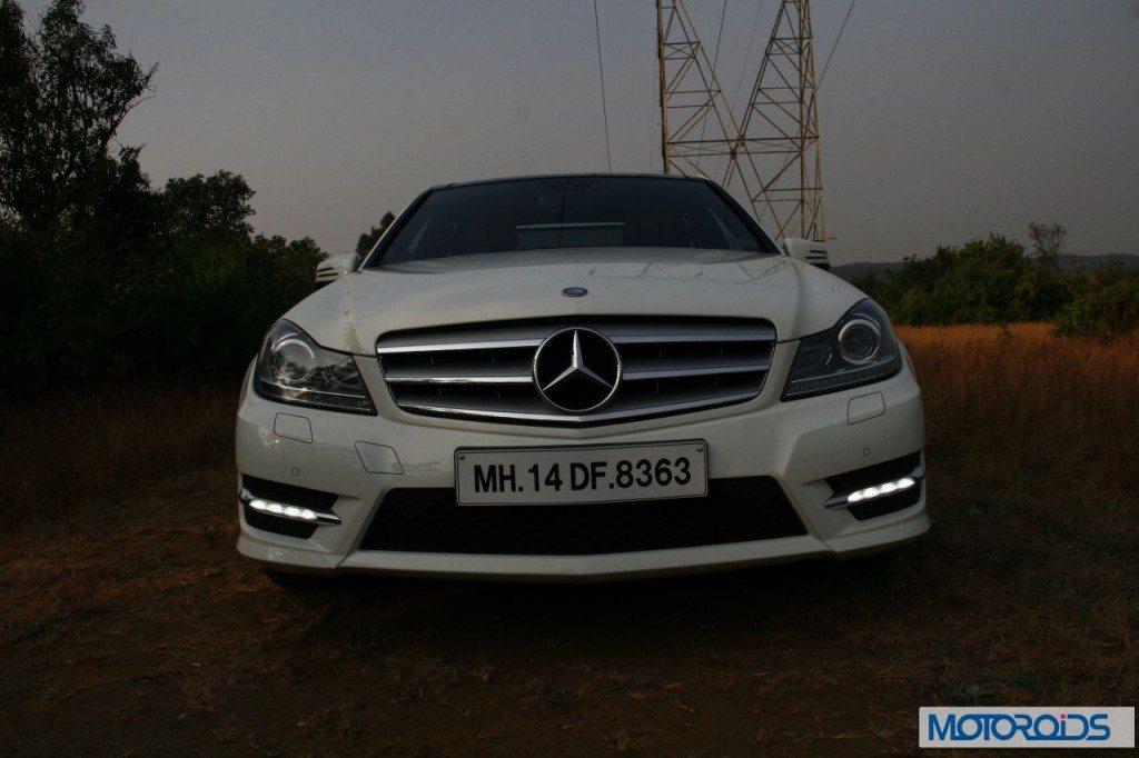 Mercedes-C250-CDI-AMG-edition-10-1024x682