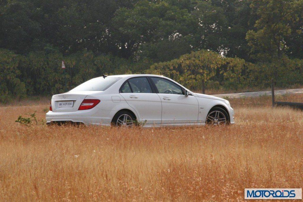 Mercedes-C250-CDI-AMG-edition-12-1024x682