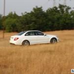 Mercedes C250 CDI AMG edition (15)