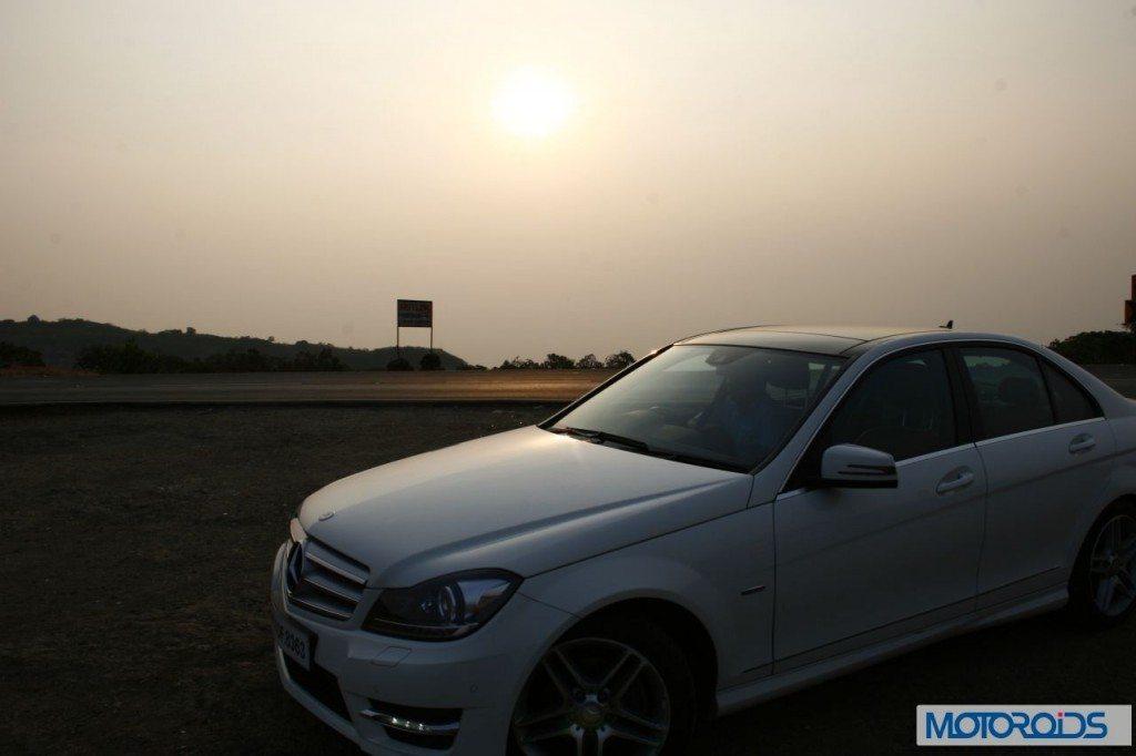 Mercedes-C250-CDI-AMG-edition-22-1024x682