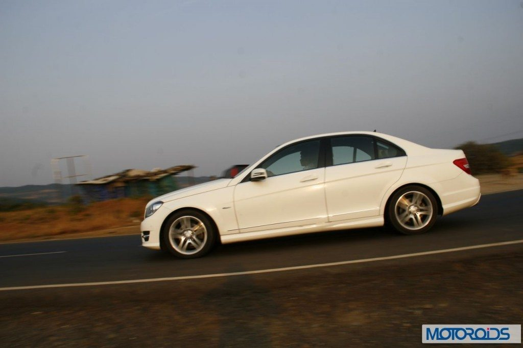 Mercedes-C250-CDI-AMG-edition-23-1024x682