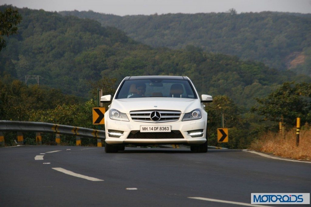 Mercedes-C250-CDI-AMG-edition-24-1024x682