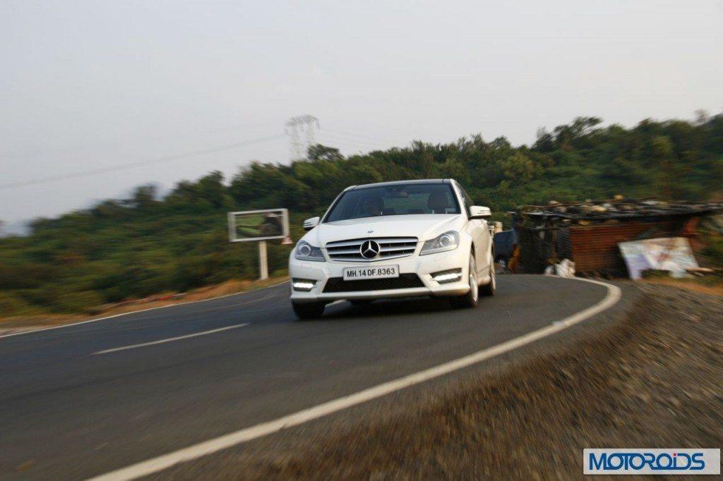 Mercedes-C250-CDI-AMG-edition-28-1024x682