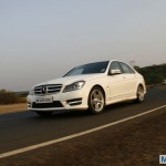 Mercedes C250 CDI AMG edition (29)