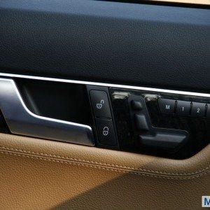 Mercedes C250 CDI AMG edition (3)
