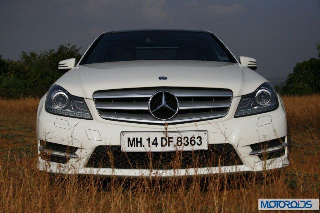 Mercedes-C250-CDI-AMG-edition-37-1024x682