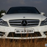 Mercedes C250 CDI AMG edition (37)