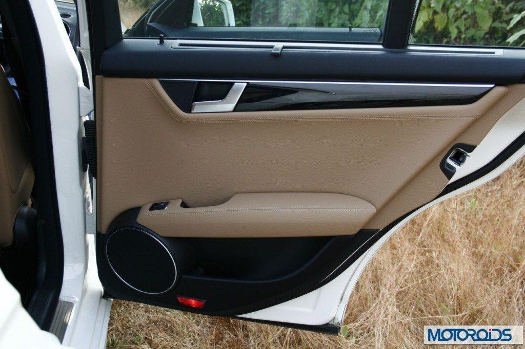 Mercedes-C250-CDI-AMG-edition-4-1024x682