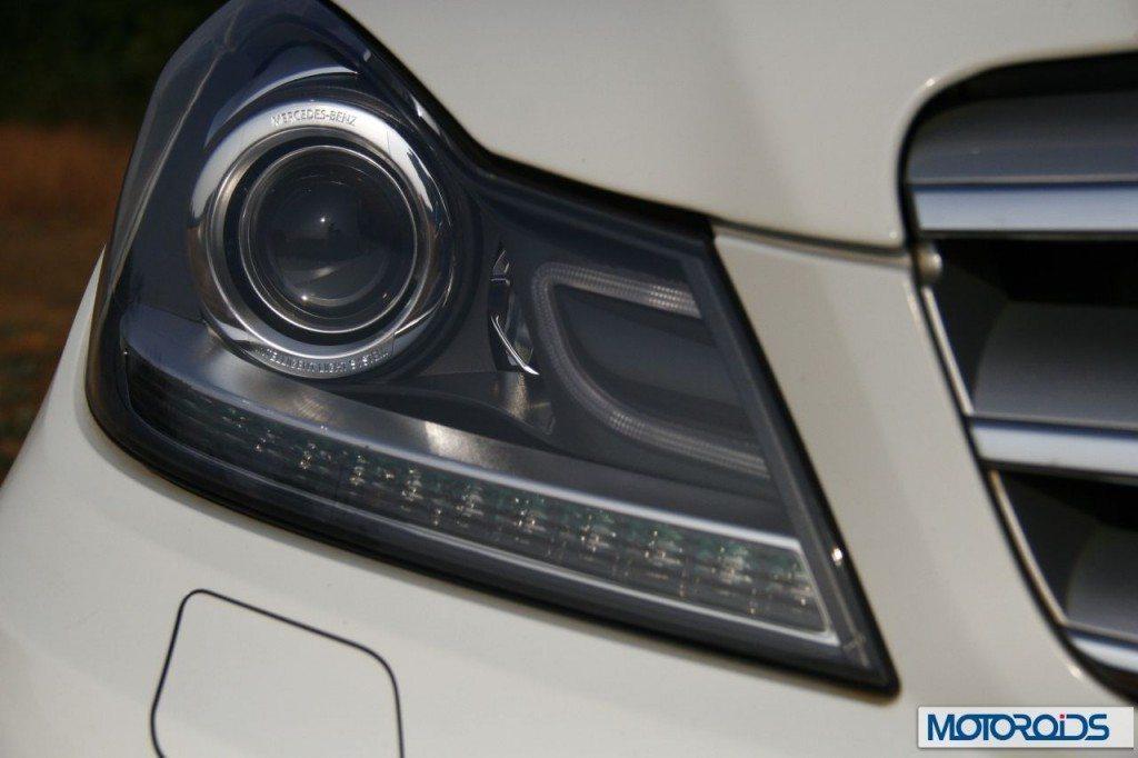 Mercedes-C250-CDI-AMG-edition-43-1024x682