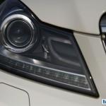 Mercedes C250 CDI AMG edition (43)