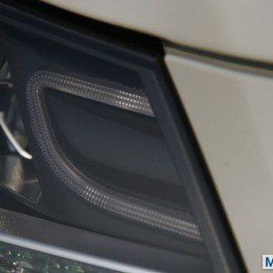 Mercedes C250 CDI AMG edition (44)