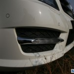 Mercedes C250 CDI AMG edition (45)