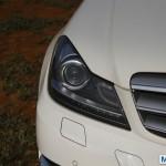 Mercedes C250 CDI AMG edition (46)