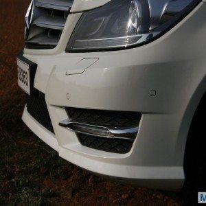 Mercedes C250 CDI AMG edition (47)