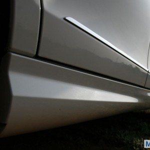Mercedes C250 CDI AMG edition (48)