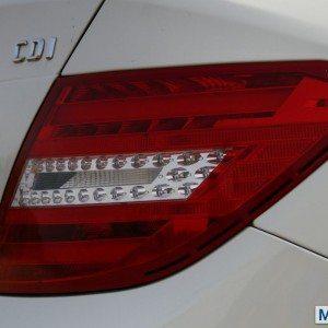 Mercedes C250 CDI AMG edition (49)