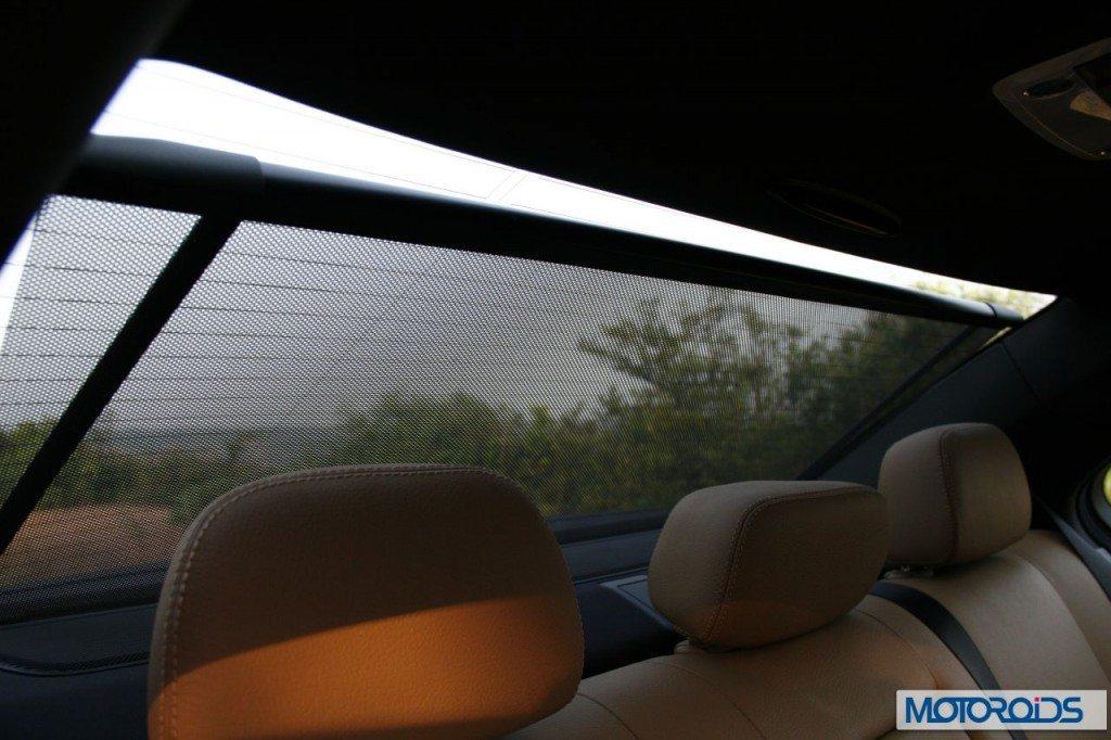 Mercedes-C250-CDI-AMG-edition-5-1024x682