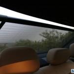 Mercedes C250 CDI AMG edition (5)