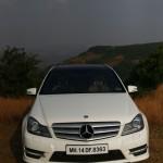 Mercedes C250 CDI AMG edition (51)
