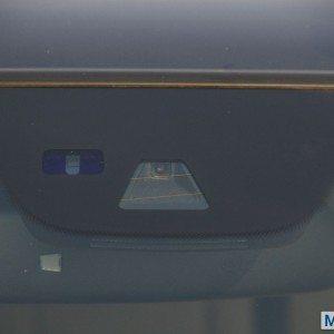 Mercedes C250 CDI AMG edition (53)