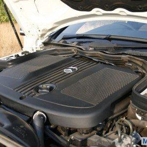 Mercedes C250 CDI AMG edition (59)