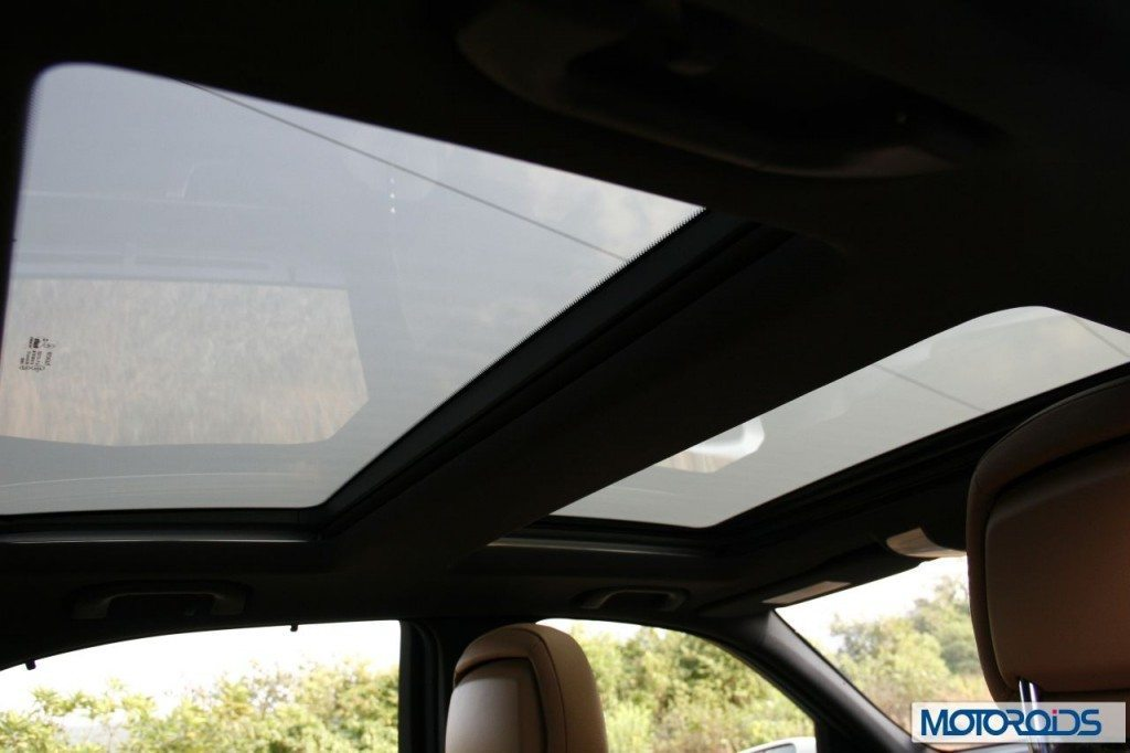Mercedes-C250-CDI-AMG-edition-6-1024x682