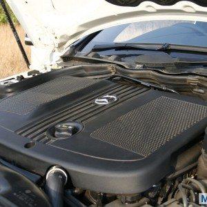 Mercedes C250 CDI AMG edition (60)