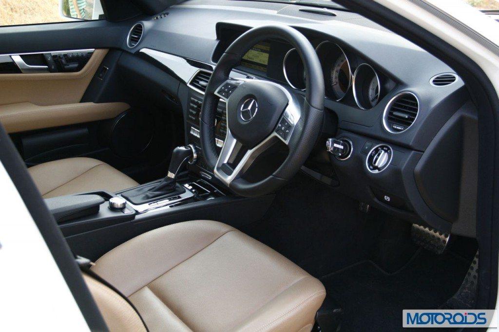 Mercedes-C250-CDI-AMG-edition-63-1024x682