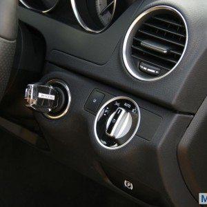 Mercedes C250 CDI AMG edition (64)
