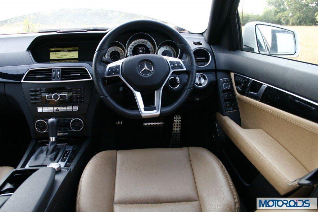 Mercedes-C250-CDI-AMG-edition-66-1024x682
