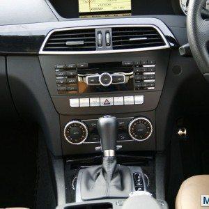 Mercedes C250 CDI AMG edition (67)