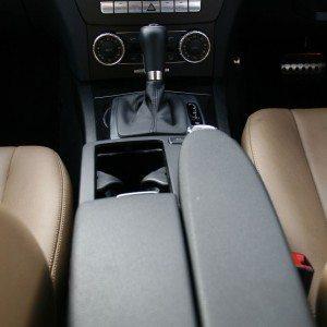 Mercedes C250 CDI AMG edition (68)