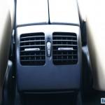 Mercedes C250 CDI AMG edition (69)
