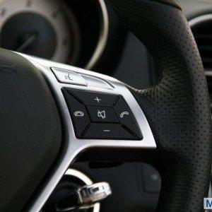 Mercedes C250 CDI AMG edition (73)