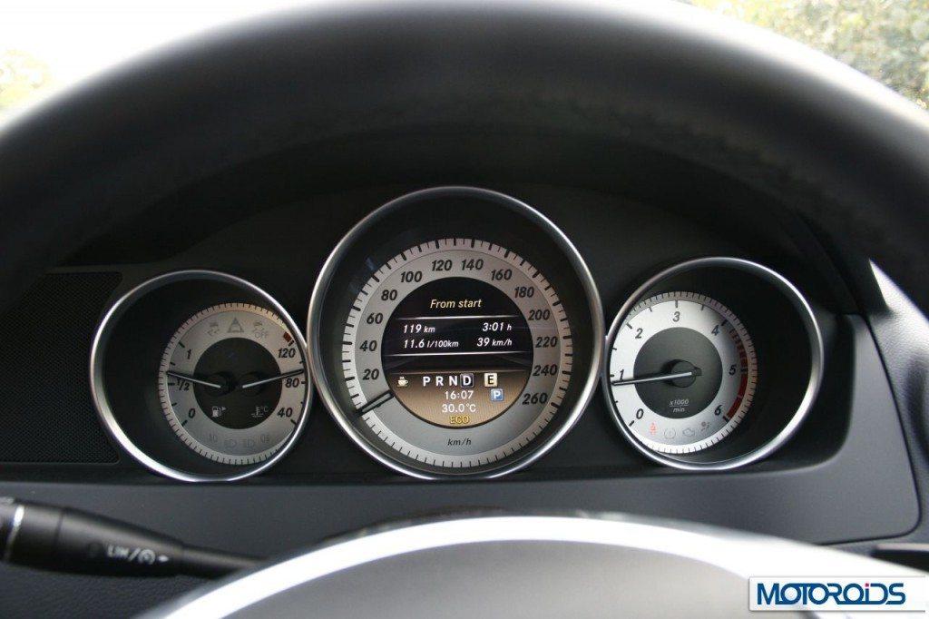 Mercedes-C250-CDI-AMG-edition-75-1024x682