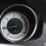Mercedes C250 CDI AMG edition (77)