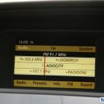 Mercedes C250 CDI AMG edition (78)
