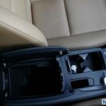 Mercedes C250 CDI AMG edition (80)