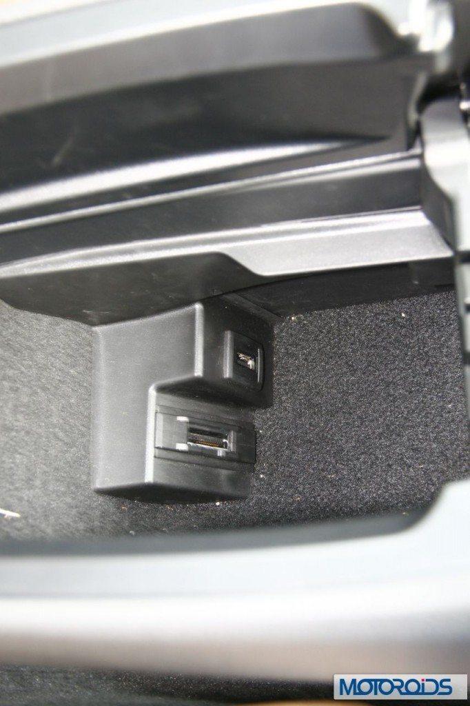 Mercedes-C250-CDI-AMG-edition-81-682x1024