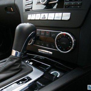 Mercedes C250 CDI AMG edition (82)