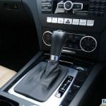 Mercedes C250 CDI AMG edition (83)