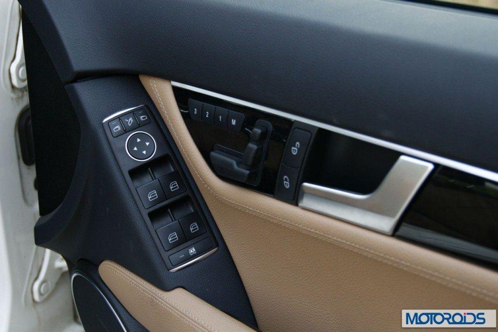 Mercedes-C250-CDI-AMG-edition-85-1024x682